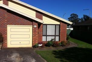 47 Torrance Crescent, Quakers Hill, NSW 2763