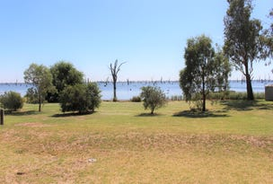 8268 Murray Valley Highway, Yarrawonga, Vic 3730