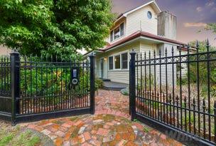 24 South Street, Benalla, Vic 3672