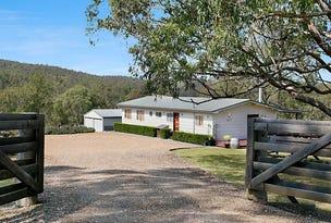 1377 Mount View Road, Millfield, NSW 2325