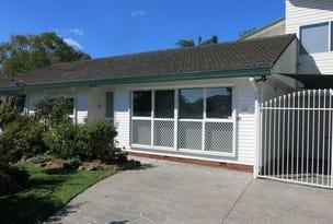 18 Goodacre Ave,, Fairfield West, NSW 2165