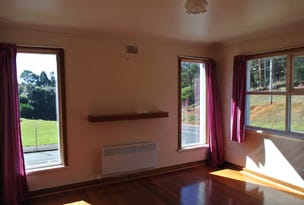 1/140-142 Mount Street, Hillcrest, Tas 7320