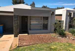 Yarrawonga, address available on request