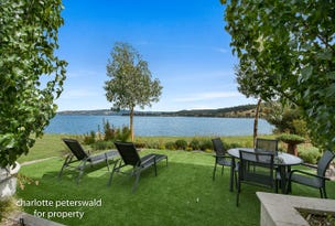 6927 Channel Highway, Gardners Bay, Tas 7112