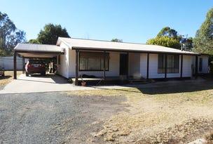 158 Dookie-Violet Town Road, Violet Town, Vic 3669