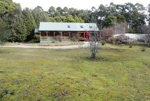 269 Christmas Hills Road, Elizabeth Town, Tas 7304