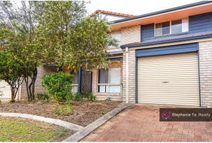 Lot 34, 3236 Mount Lindesay Hwy, Browns Plains, Qld 4118
