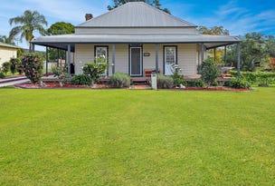 39 Berkeley Street, Stroud, NSW 2425