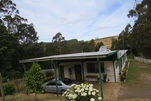 360 Thompsons Road, Forth, Tas 7310