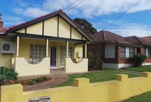 22A Lancaster Avenue, Melrose Park, NSW 2114