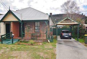 17 Hay Street, Lithgow, NSW 2790