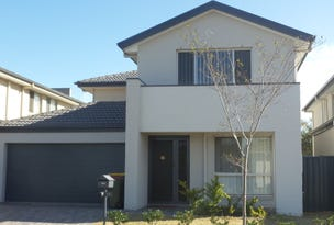 Lot 2343 Bowen Crt, Gledswood Hills, NSW 2557