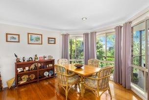 19 Fir Street, Bilambil Heights, NSW 2486