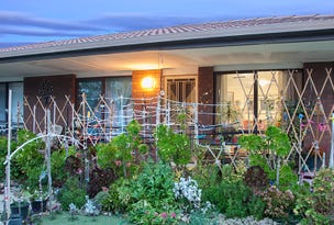 2/27 GALLIPOLI STREET, Corowa, NSW 2646