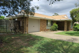 12 Percheron Court, Yamanto, Qld 4305