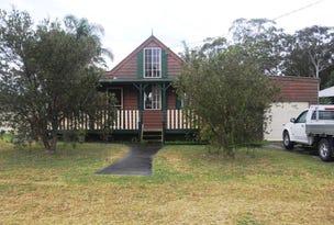 70 Warrego Drive, Sanctuary Point, NSW 2540