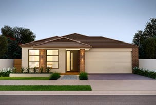 725 Geary Avenue, Epping, Vic 3076