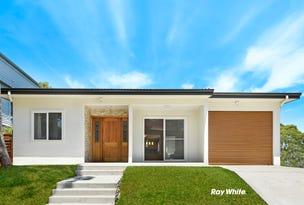 45 Beachcomber Avenue, Bundeena, NSW 2230