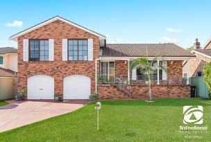 45 Longhurst Road, Minto, NSW 2566