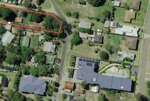 3 Jacob Street, Tea Gardens, NSW 2324
