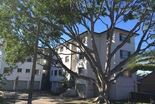 10/65 Holtermann Street, Crows Nest, NSW 2065