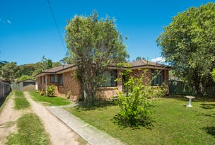 51 Boongala Avenue, Empire Bay, NSW 2257