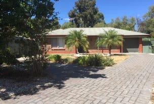 13 Mitchell Court, Williamstown, SA 5351