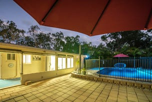 1229 Midge Point Road, Midge Point, Qld 4799