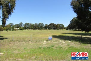 9 Charolais Trail, Lower Chittering, WA 6084