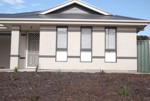 4 Cameron Court, Victor Harbor, SA 5211