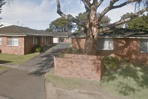 2/11-13 Oaks Ave, Long Jetty, NSW 2261