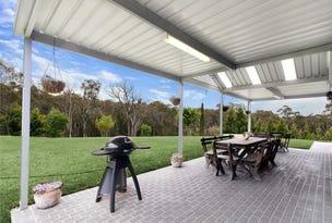 31 Acacia Avenue, Tallong, NSW 2579