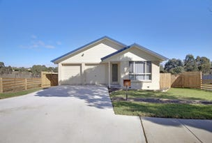 60 Hoskins Street, Goulburn, NSW 2580