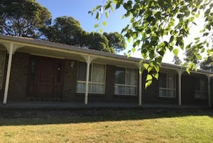 104 Wireless Road east, Mount Gambier, SA 5290