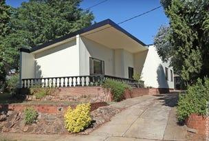 22 Bluett Crescent, Turvey Park, NSW 2650