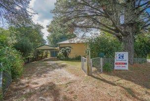 6 Queens Oak Street, Lawson, NSW 2783
