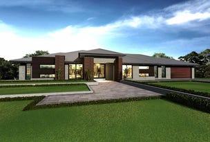 13 Red Hill Court Tarago Rise, Neerim South, Vic 3831