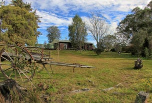 50 Rivertree Rd, Liston, NSW 2372
