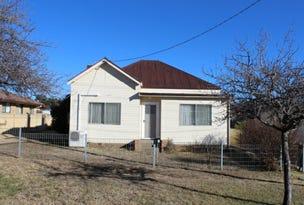 96 Hunter Street, Glen Innes, NSW 2370