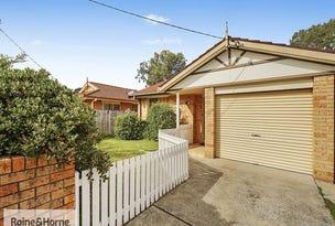 1/62 Watkin Avenue, Woy Woy, NSW 2256