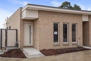 10 Ron Court, Ballarat, Vic 3350