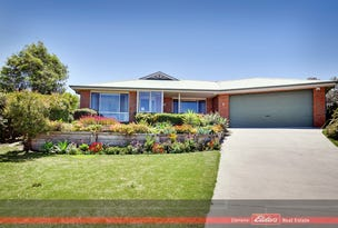 9 Clematis Court, Lakes Entrance, Vic 3909