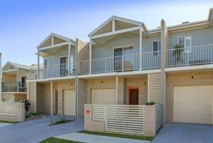 5/1 Bell Street, Maryville, NSW 2293