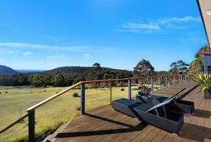 45 Mount Jellore Lane, Mittagong, NSW 2575