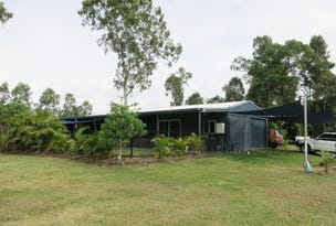 653 Ellerbeck Road, Cardwell, Qld 4849