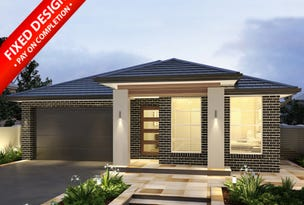 Lot 1812 Flatwing Street, Chisholm, NSW 2322
