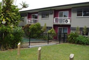 3/151 Reid Road, Wongaling Beach, Qld 4852