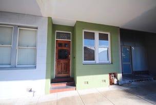 31 Morris Street, Summer Hill, NSW 2130