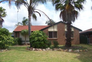4 Bute Place, St Andrews, NSW 2566