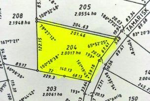 204 Tamarisk Drive, Gabbadah, WA 6041